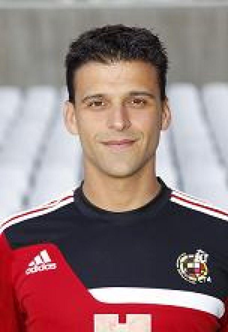 El árbitro dombenitense Gil Manzano participa en un curso de la UEFA - 5fa726b5-2dcf-4a38-bf2a-73531bdb7bcd
